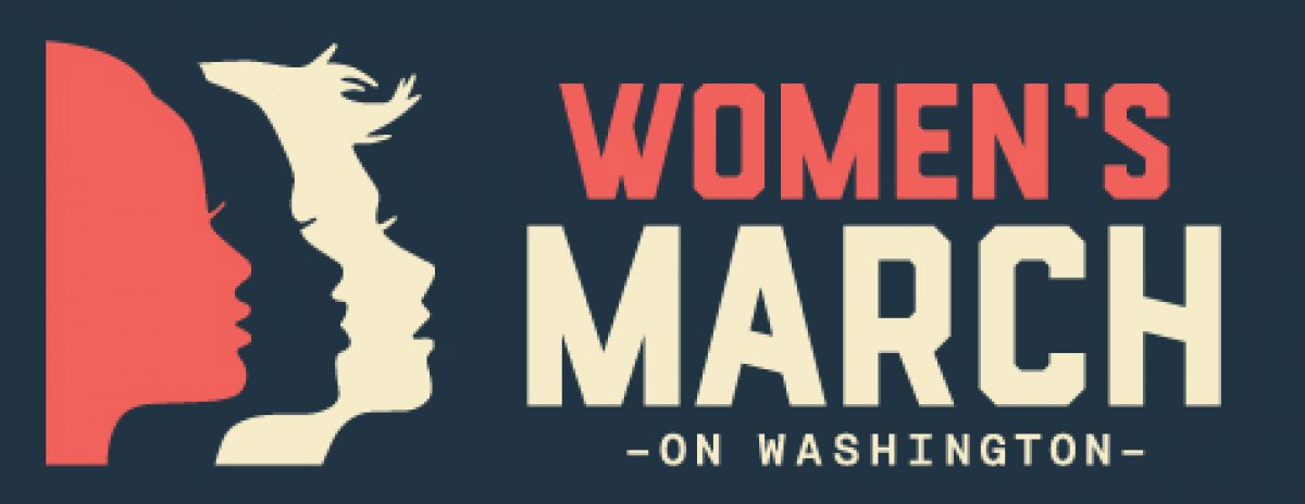 Women's March on Washington – Delaware